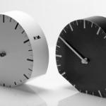 Relojes para cambiar la hora