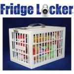 Consigna para el frigorífico