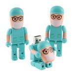 Cirujano pendrive