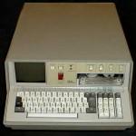 Primera computadora que se vendió