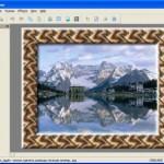 Marcos para fotografias online y gratis con Framer