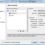 Instalando CentOS en Virtual Box Parte II