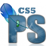 Adobe Photoshop CS5 Portable
