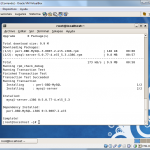 servidor web centos 05 150x150