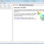 Instalando CentOS en Virtual Box Parte I