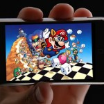 Juegos para Iphone y Ipod Touch