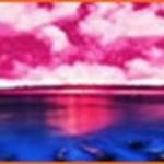 Fusionar Imágenes de Manera Sencilla con Photoshop