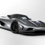 Los 3 carros mas caros del mundo