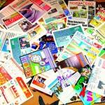 Todas las revistas en un solo sitio milrevistasgratis.com