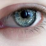 Cambiá el color de los ojos con Photoshop