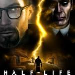 No abra película del exitoso juego Half-Life