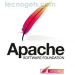 10 consejos para proteger el servidor Web Apache en UNIX/Linux