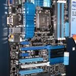 Placa ASUS con chipset Z68 y los problemas de los P67