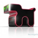 EvoMouse: Usa tus dedos como ratón