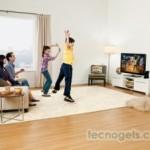 Kinect ayudará al diagnóstico de desórdenes mentales en niños
