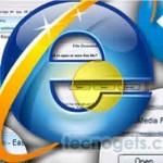 Navegadores de Internet 'suben al ring'