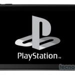 Sony acerca PlayStation Suite a Nvidia Tegra 2, preparando el camino a sus tablets