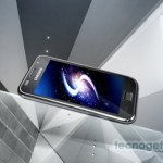 Samsung trabajando para liberar el Galaxy S Plus i9001