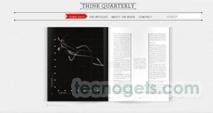 Think Quarterly