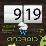 Widgets 100% personalizables con Widgetsoid