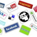 La evolución de las redes sociales