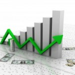 Articulos muy utiles para dar a conocer tu negocio