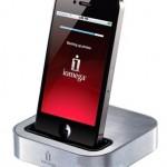 SuperHero viene a salvar nuestros iPhones