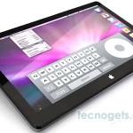 Usos del iPad en casa: tú pones los límites