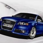 Juegosdecochesx.com el mejor portal de juegos de coches