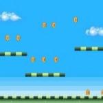 Juegos de Mario Bros Gratis Online