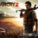 """Juegos para PC """"FarCry"""""""