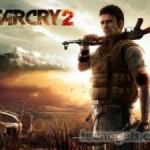 Juegos para PC «FarCry»