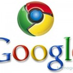 Una multa a Google alarma a la comunidad del 'software' libre
