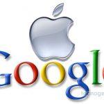 Google y Apple, citados en el Congreso de EEUU por los sistemas de rastreo