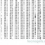 Lenguaje J 300x2201 150x150