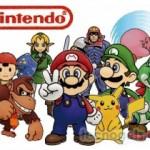 Nintendo lanzará en 2012 una nueva consola para frenar la caída de ventas