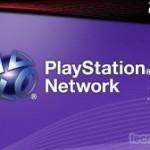 Posibles consecuencias del robo de tus datos de PlayStation y Qriocity
