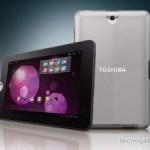 Toshiba 300x2251 150x150
