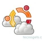 Sincroniza tu móvil con Ubuntu One