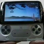 Juegos PS One disponibles en el Android Market para el Xperia Play