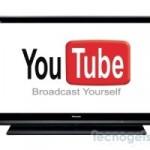 YouTube incorpora las emisiones en directo por streaming con YouTube Live