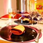 Reservaciones de restaurantes online