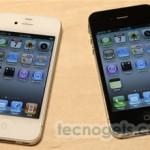 4 razones para no esperar al iPhone 5