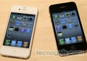 iPhone 5 300x210