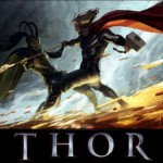 Wallpaper en HD de Thor para Windows 7