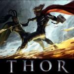 Wallpaper en HD de Thor para Windows 7