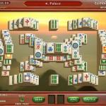 Mahjong Escape Gratis para PC
