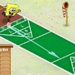 Juegos de Bob Esponja Online