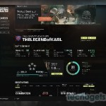 Call of Duty Elite – Avance Especial