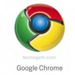 Google se lanza a vender portátiles con su sistema operativo Chrome